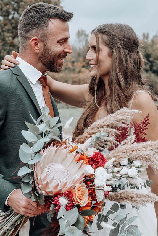 Lena-Freitag Weddings Hochzeitsplanung Aalen
